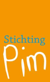 Deze afbeelding heeft een leeg alt-attribuut; de bestandsnaam is logo-stichting-pim.png